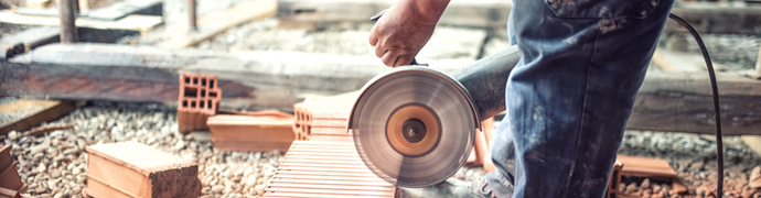 Read more about the article Stricter OSHA Rule In Effect For Silica Exposure and Silica Respiratory Testing