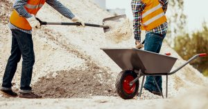 OSHA COVID Regulation Extensions Expiring As More Inspections Likely To Rise
