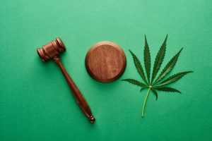 Read more about the article Cannabis: New York Workplace Drug Policies Need Updated with Labor Law 201-D Changes